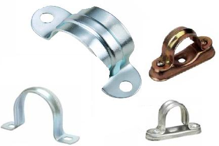 Clamps, Magnets, Manufacturers Hardware Supplier in Chennai